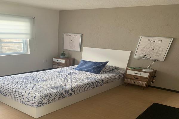 Foto de casa en condominio en venta en mario vargas llosa , eduardo loarca, querétaro, querétaro, 0 No. 04