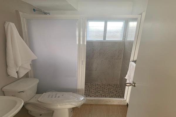 Foto de casa en condominio en venta en mario vargas llosa , eduardo loarca, querétaro, querétaro, 0 No. 05