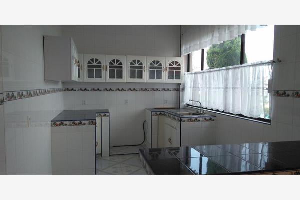 Foto de casa en renta en mariposa 35, acacias, benito juárez, df / cdmx, 5308969 No. 01