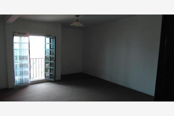 Foto de casa en renta en mariposa 35, acacias, benito juárez, df / cdmx, 5308969 No. 05