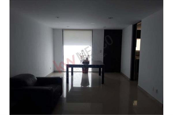 Foto de casa en renta en mariposa 35, acacias, benito juárez, df / cdmx, 5308969 No. 08