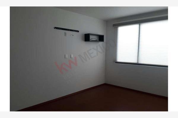 Foto de casa en renta en mariposa 35, acacias, benito juárez, df / cdmx, 5308969 No. 09