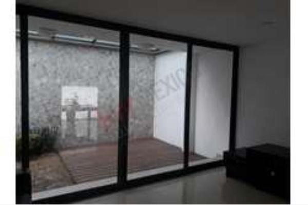 Foto de casa en renta en mariposa 35, acacias, benito juárez, df / cdmx, 5308969 No. 10