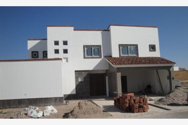 Casa en mariposas las villas coahuila en venta en for Villas las mariposas