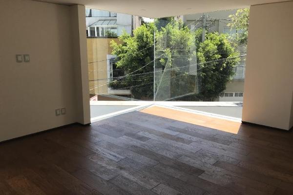Foto de casa en venta en mariscal 30, san angel, álvaro obregón, df / cdmx, 8843652 No. 16