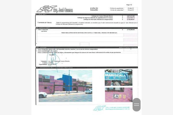 Foto de departamento en venta en mariscala 6, lomas verdes 5a sección (la concordia), naucalpan de juárez, méxico, 18209084 No. 09