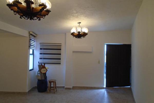Foto de departamento en venta en mariscala 6, lomas verdes 5a sección (la concordia), naucalpan de juárez, méxico, 18209084 No. 17