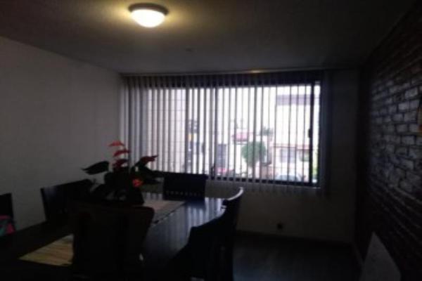 Foto de casa en venta en mariscala 65, lomas verdes 5a sección (la concordia), naucalpan de juárez, méxico, 9918526 No. 05