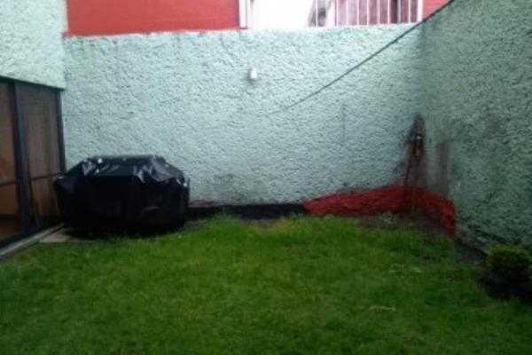 Foto de casa en venta en mariscala 65, lomas verdes 5a sección (la concordia), naucalpan de juárez, méxico, 9918526 No. 07