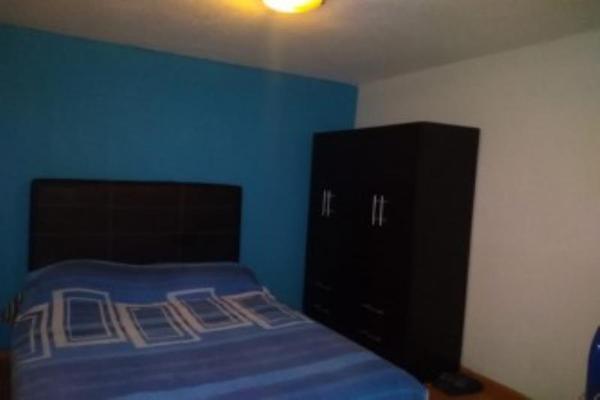 Foto de casa en venta en mariscala 65, lomas verdes 5a sección (la concordia), naucalpan de juárez, méxico, 9918526 No. 10