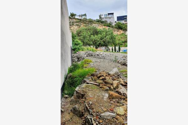 Foto de terreno habitacional en venta en marmol 9, pedregal de echegaray, naucalpan de juárez, méxico, 19145126 No. 11