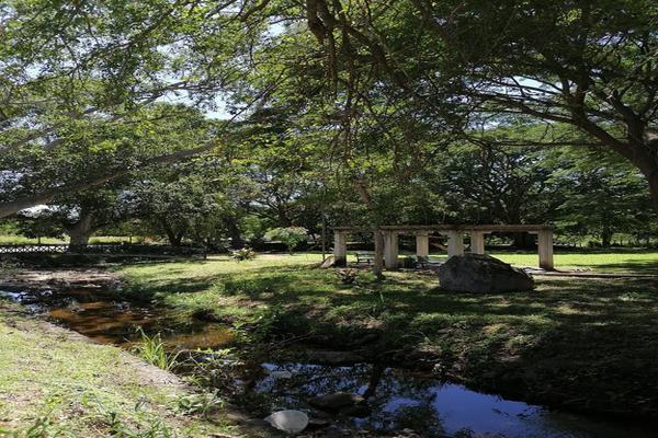 Foto de terreno habitacional en venta en mármol , paseo de la cantera, colima, colima, 0 No. 05