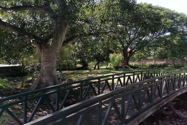 Foto de terreno habitacional en venta en mármol , paseo de la cantera, colima, colima, 0 No. 09