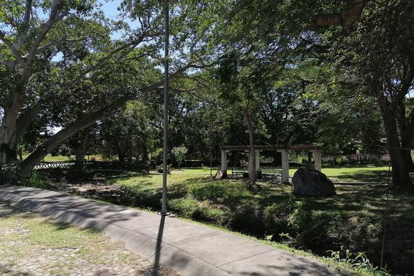 Foto de terreno habitacional en venta en mármol , paseo de la cantera, colima, colima, 0 No. 10