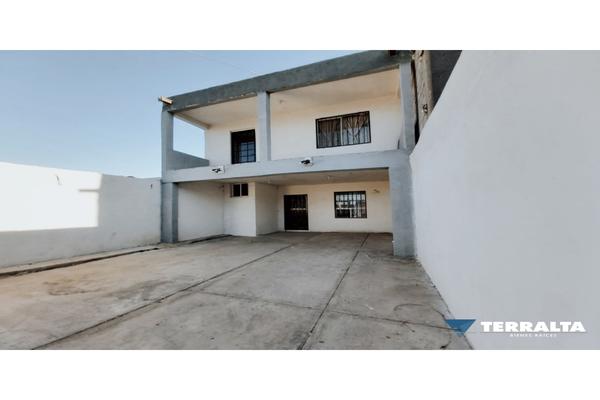 Foto de casa en venta en  , mármol viejo, chihuahua, chihuahua, 20414249 No. 02