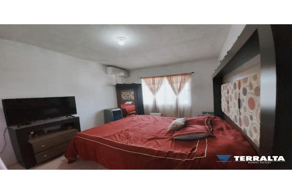 Foto de casa en venta en  , mármol viejo, chihuahua, chihuahua, 20414249 No. 10