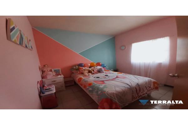 Foto de casa en venta en  , mármol viejo, chihuahua, chihuahua, 20414249 No. 14