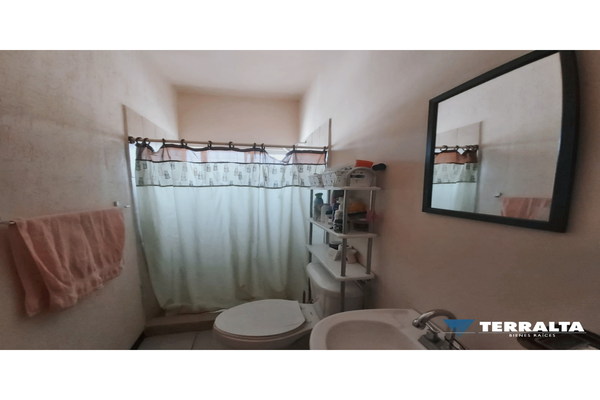 Foto de casa en venta en  , mármol viejo, chihuahua, chihuahua, 20414249 No. 15