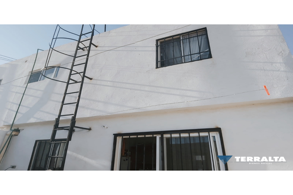 Foto de casa en venta en  , mármol viejo, chihuahua, chihuahua, 20414249 No. 21