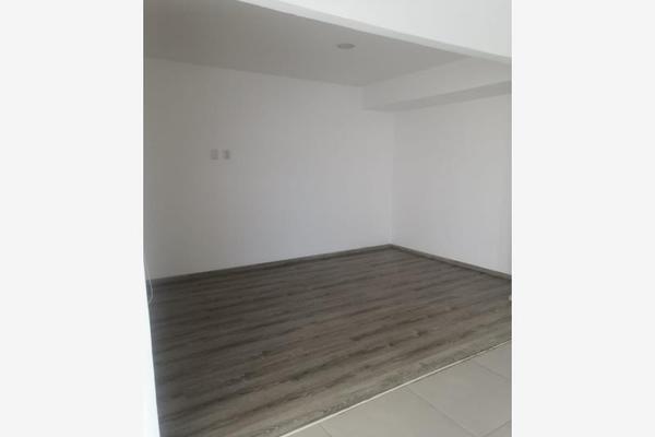 Foto de departamento en renta en marques de la villa del billar 100, la cima, querétaro, querétaro, 0 No. 14