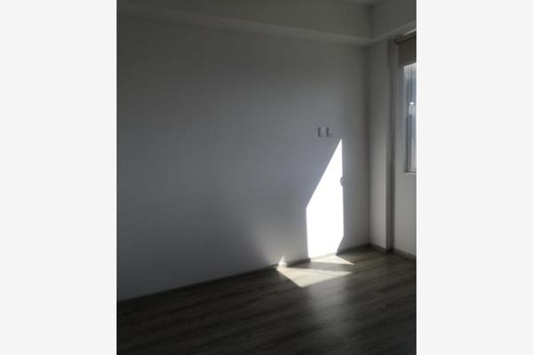 Foto de departamento en renta en marques de la villa del billar 100, la cima, querétaro, querétaro, 0 No. 15