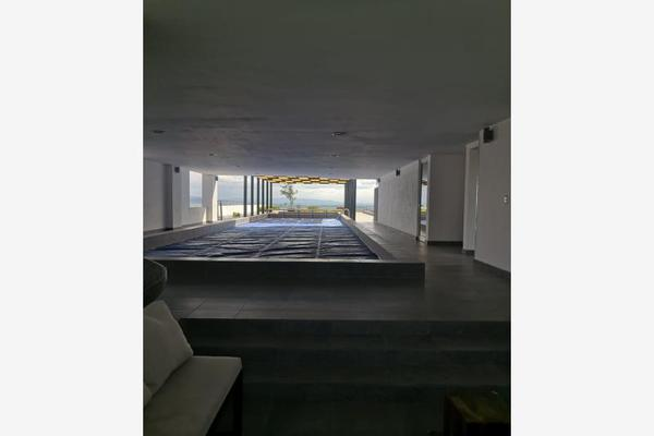 Foto de departamento en renta en marques de la villa del billar 100, la cima, querétaro, querétaro, 0 No. 22