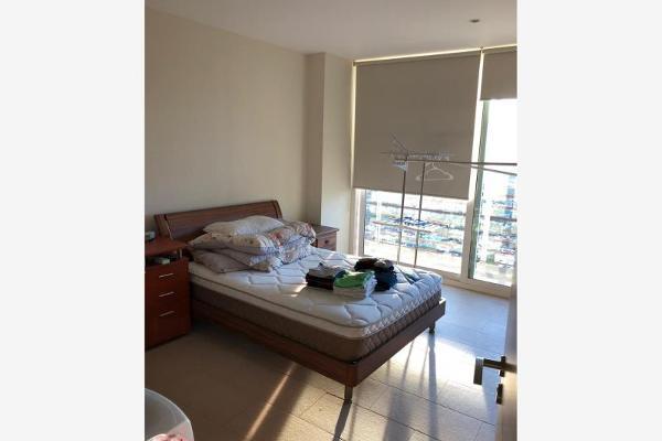 Foto de departamento en renta en marquez de la villa del villar del aguila 101 9, la loma, el marqués, querétaro, 5917657 No. 07