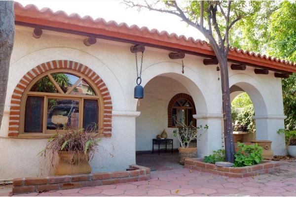 Foto de casa en venta en marquez de leon 933 entre jose ortiz y licenciado verdad 933, centro, la paz, baja california sur, 2703227 No. 03