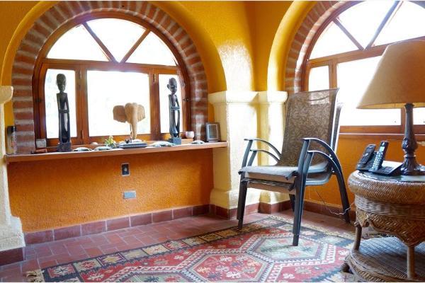 Foto de casa en venta en marquez de leon 933 entre jose ortiz y licenciado verdad 933, centro, la paz, baja california sur, 2703227 No. 04