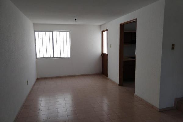Foto de casa en venta en marsella 240, residencial campestre, irapuato, guanajuato, 10008101 No. 02