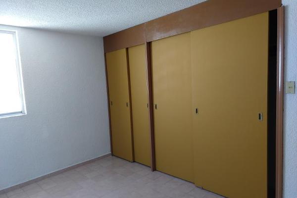 Foto de casa en venta en marsella 240, residencial campestre, irapuato, guanajuato, 10008101 No. 07