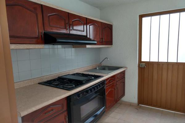 Foto de casa en venta en marsella 240, residencial campestre, irapuato, guanajuato, 10008101 No. 04
