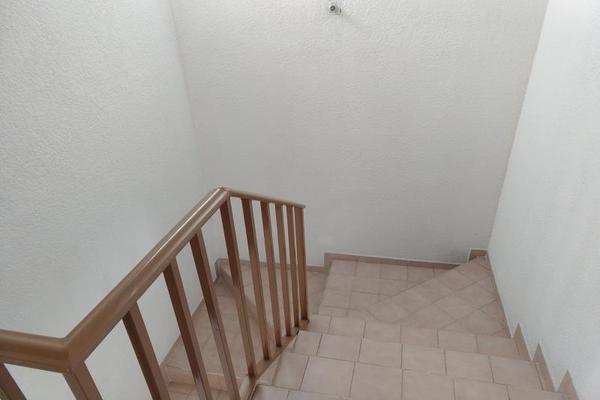Foto de casa en venta en marsella 240, residencial campestre, irapuato, guanajuato, 10008101 No. 05