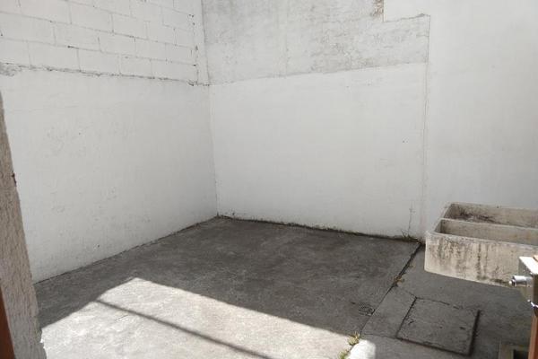 Foto de casa en venta en marsella 240, residencial campestre, irapuato, guanajuato, 10008101 No. 09