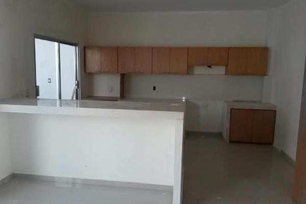Foto de casa en venta en marsopas 91910, ejido primero de mayo norte, boca del río, veracruz de ignacio de la llave, 2690627 No. 05
