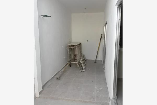 Foto de casa en venta en marsopas 91910, ejido primero de mayo norte, boca del río, veracruz de ignacio de la llave, 2690627 No. 08