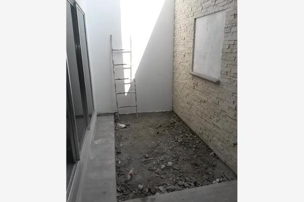 Foto de casa en venta en marsopas 91910, ejido primero de mayo norte, boca del río, veracruz de ignacio de la llave, 2690627 No. 09
