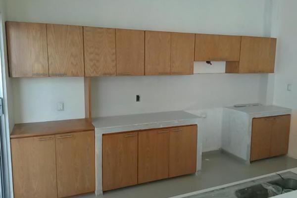 Foto de casa en venta en marsopas 91910, ejido primero de mayo norte, boca del río, veracruz de ignacio de la llave, 2690627 No. 10