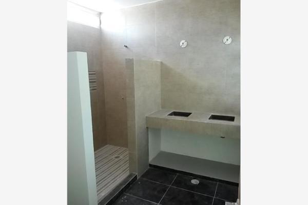 Foto de casa en venta en marsopas 91910, ejido primero de mayo norte, boca del río, veracruz de ignacio de la llave, 2690627 No. 15