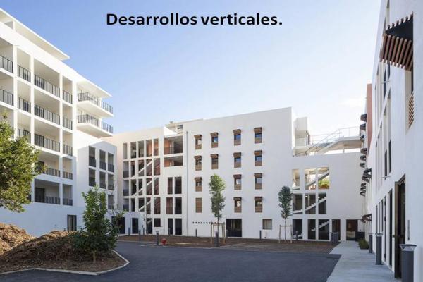Foto de terreno habitacional en venta en marte 124, nicolás zapata, totolapan, morelos, 8922991 No. 03