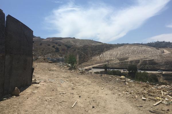 Foto de terreno comercial en venta en marte , planetario, tijuana, baja california, 5371035 No. 04