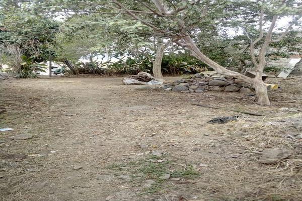 Foto de terreno habitacional en venta en martha dueñas , privada villas del palmar, villa de álvarez, colima, 13323888 No. 03
