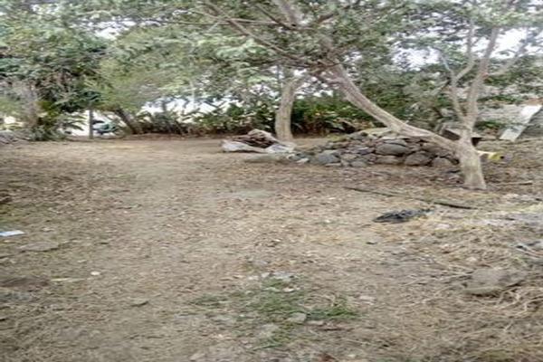 Foto de terreno habitacional en venta en martha dueñas , privada villas del palmar, villa de álvarez, colima, 0 No. 04