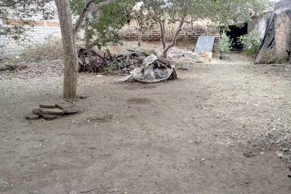 Foto de terreno habitacional en venta en martha dueñas , villa de alvarez centro, villa de álvarez, colima, 13323888 No. 03