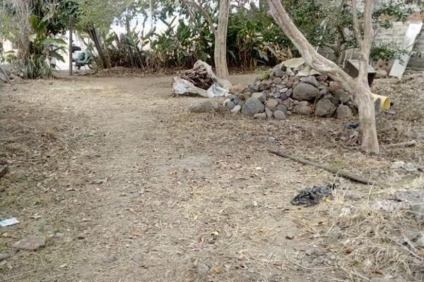 Foto de terreno habitacional en venta en martha dueñas , villa de alvarez centro, villa de álvarez, colima, 13323888 No. 04