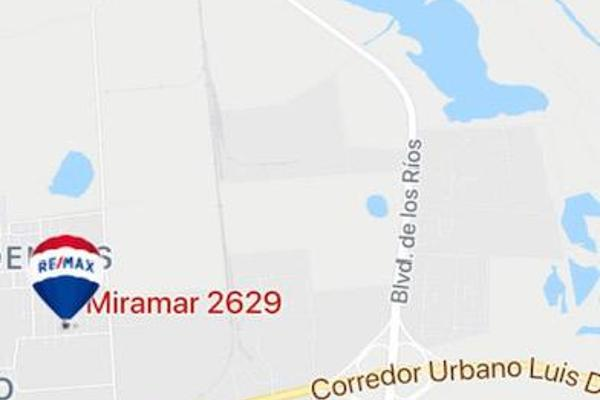 Foto de terreno habitacional en venta en  , martin a martinez, altamira, tamaulipas, 12837203 No. 01