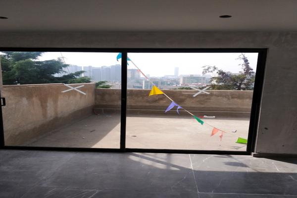 Foto de casa en venta en martin caballero , hacienda de las palmas, huixquilucan, méxico, 8118076 No. 10
