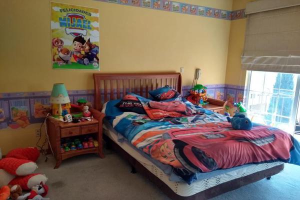 Foto de casa en renta en martin caballero , lomas de las palmas, huixquilucan, méxico, 9156249 No. 02
