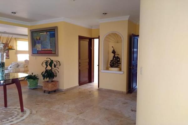 Foto de casa en renta en martin caballero , lomas de las palmas, huixquilucan, méxico, 9156249 No. 03