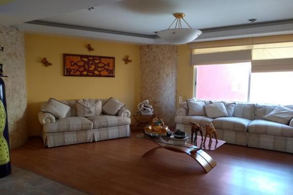 Foto de casa en renta en martin caballero , lomas de las palmas, huixquilucan, méxico, 9156249 No. 04